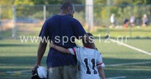 kids_parents_athletes1